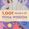 Book Review: 1001 Pearls of Yoga Wisdom by Liz Lark