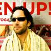 Enlighten Up – A Review