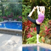 Vancouverite Opens Yoga Retreat In Costa Rica