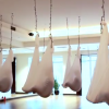 Free Anti-Gravity Yoga