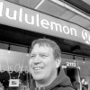 UVic To Honour Lululemon Founder