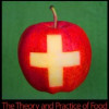 Food As Medicine with Todd Caldecott