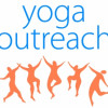 Upcoming Events Hosted by Yoga Outreach
