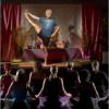 Scandal Involving Anusara Yoga Founder