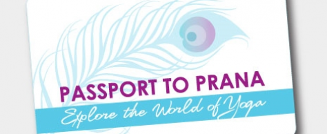 Passport To Prana – RENEW & WIN! Contest