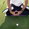 TIME TO TEE OFF: TPI vs. FMS