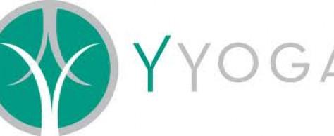 YYoga Expands to Kitsilano