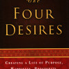 Book Review: The Four Desires by Rod Stryker