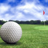 PART 4: BECOME A GOLF MASTERMIND WITH SPORT NLP