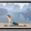 Starbucks App of the Week: Pocket Yoga – Practice Builder
