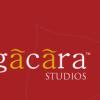 Alternative to Big Box Yoga Studios Opens in Mount Pleasant