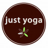 Just Yoga Studio Review
