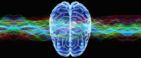 MEDITATION FOR THE MIND & BODY: Theta Brain Waves & Your Fasica