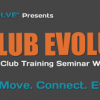 Dare To Evolve: A Worldwide Evolution