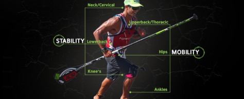 Your Body Is A Puzzle: The Joint-By-Joint Approach