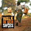 Empower Women & Girls Globally: Join Walk In Her Shoes Vancouver