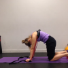 Cat Flow: A Corrective Intervention for Spine Health