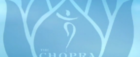 The Vision For Chopra Yoga Center In Vancouver