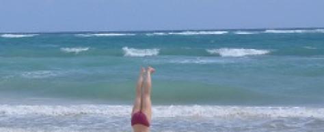YYoga's Mexican Yoga Retreat