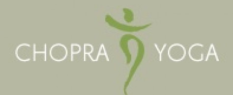 """World's First """"Chopra Yoga Center"""" Opens In Vancouver"""
